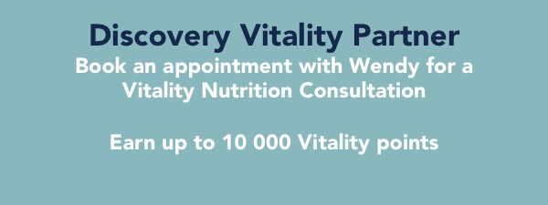 Discovery Vitality Website Banner
